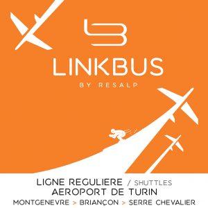 linkbus-resalp