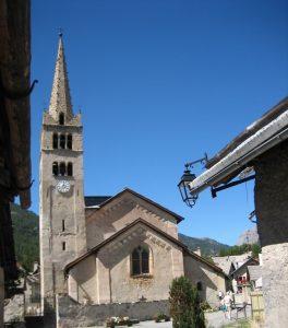 Eglise_de_Nevache