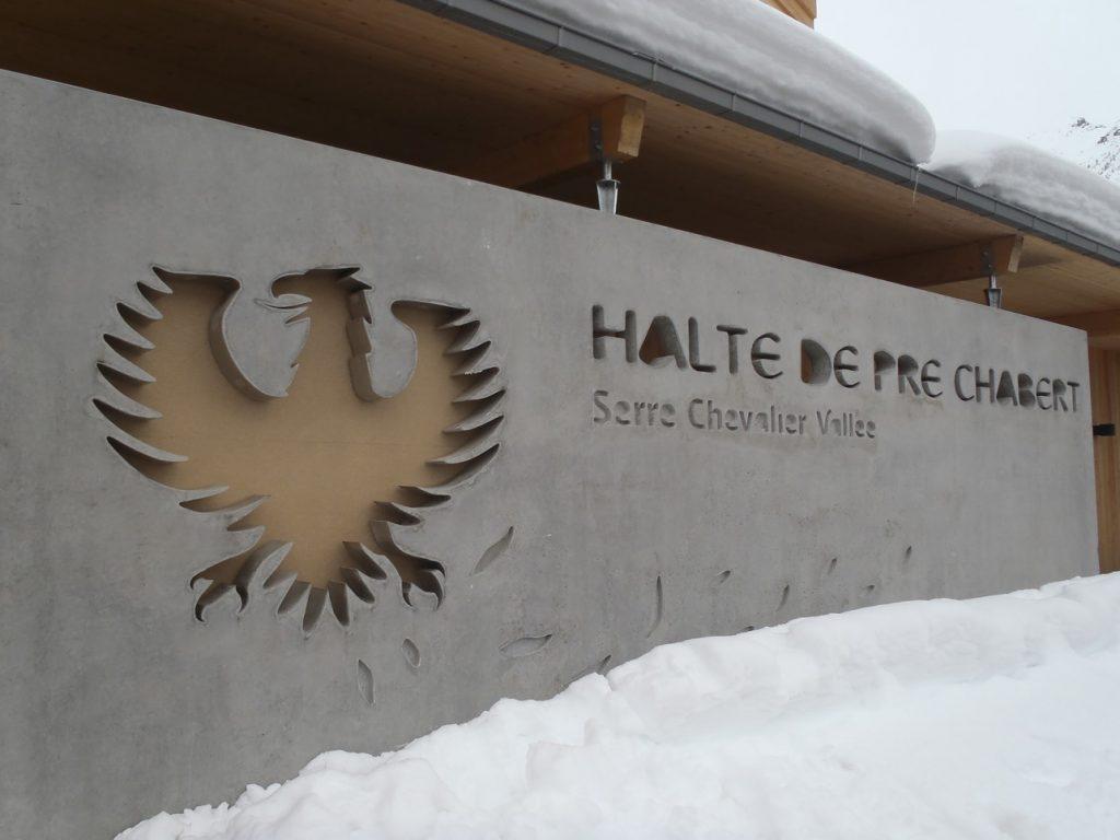HALTE-PRE-CHABERT-01