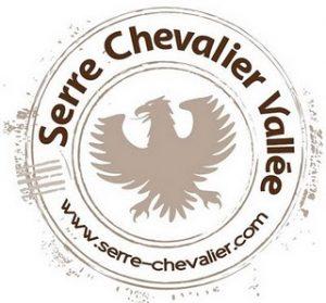 Logo Serre Che Vallee