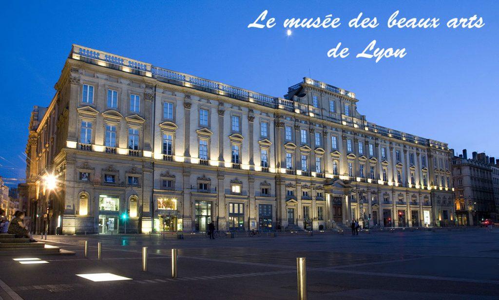 MBA_Lyon_facade_nuit---02