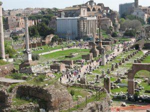ROME-012jpg