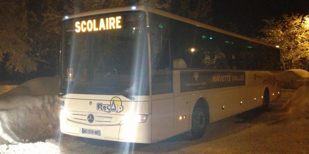 SCOLAIRES-02