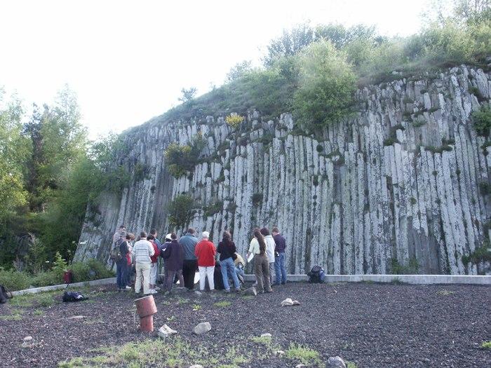 cbga - Auvergne mai 2013