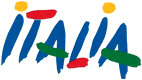 logo-italia-it