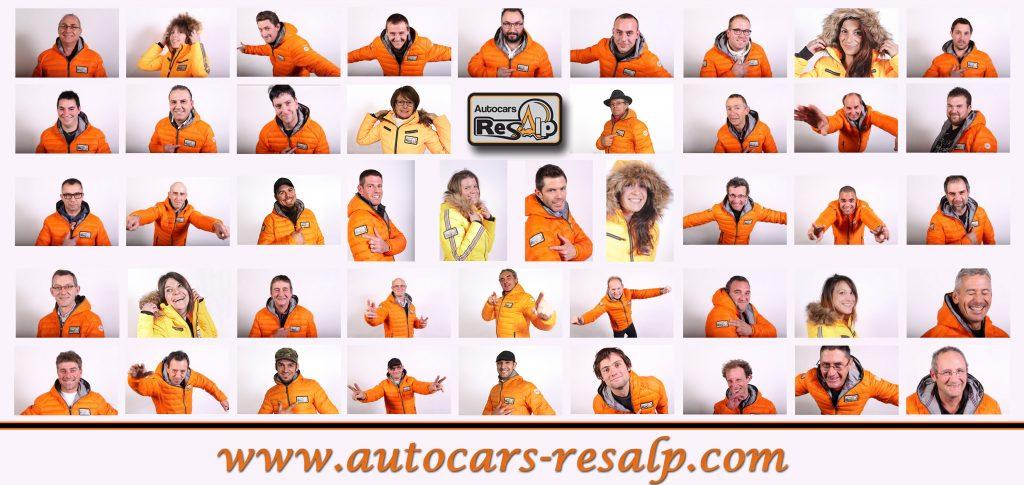 resalp-equipe-2015-2016