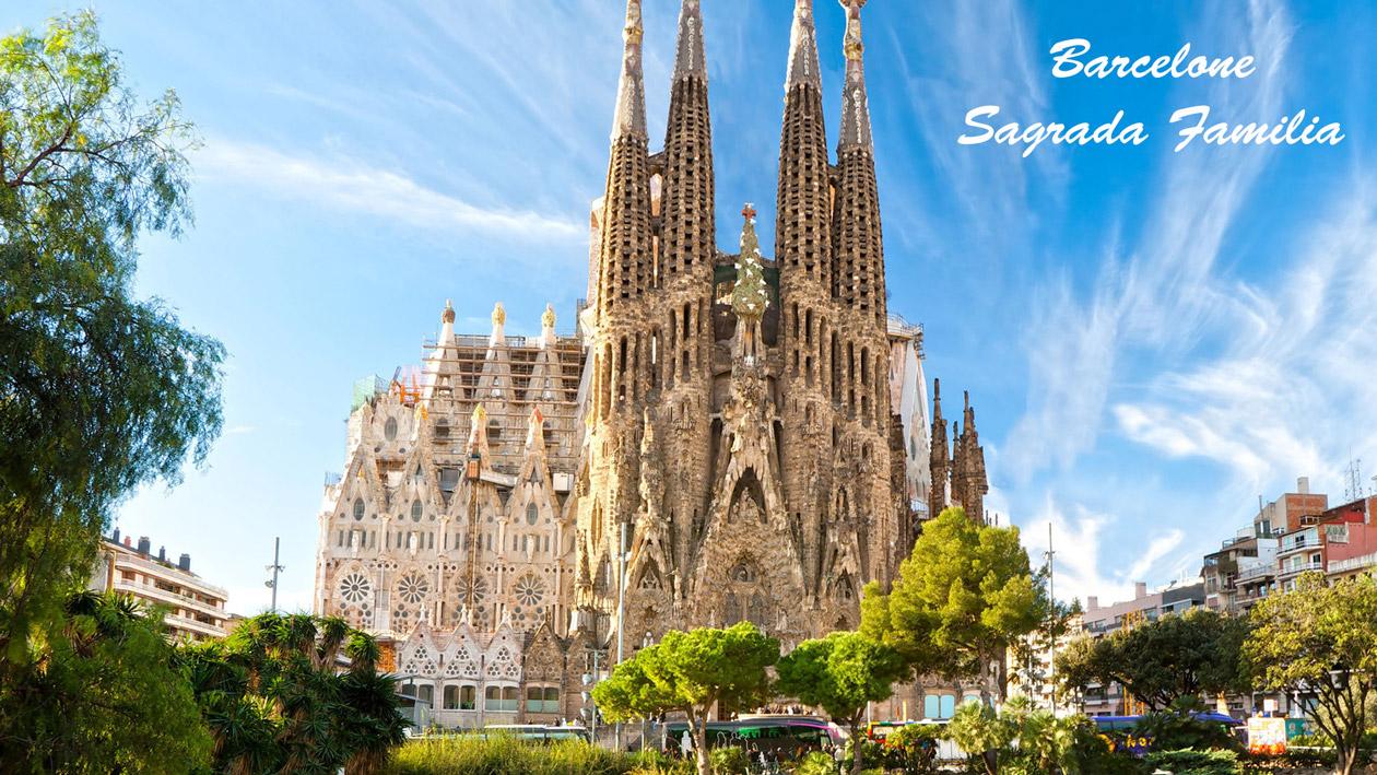 sagrada-familia-barcelone-02