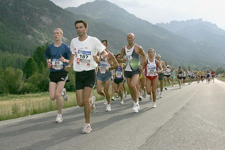 semi-marathon-6