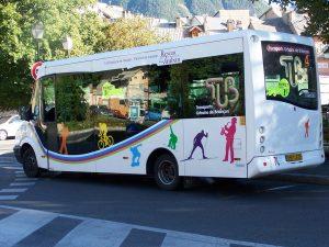 Bus-de-la-TUB-02