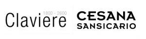 Logo Cesana-Claviere