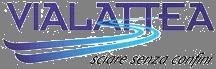 logo_vialattea